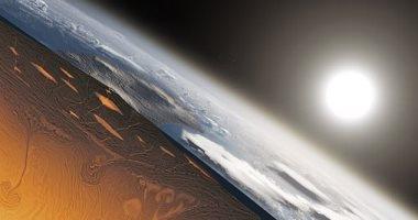 علماء أمريكيون يحذرون: الأكسجين يختفى من كوكب الأرض خلال 30 عامًا