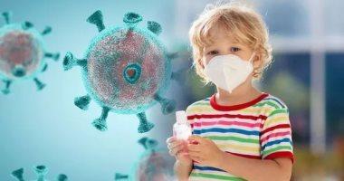 هل يجب أن يكون لقاح COVID-19 إلزاميًا للأطفال؟