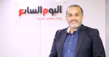 محمد شبانه يكشف عن الثنائى الأجنبي المنتظر للزمالك في الموسم الجديد
