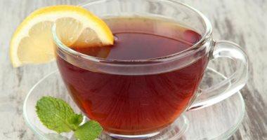 ارتفاع واردات مصر من الشاي إلى 32 مليون دولار في شهر واحد