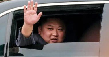 الصين تؤكد تعهداتها بشأن العقوبات على كوريا الشمالية