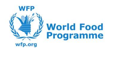 الغذاء العالمى: قرابة 1.5 مليون شخص فى جنوب مدغشقر يعانون أزمة جوع طارئة