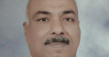 بيطرى كفر الشيخ: تطهير المستشفيات وصوامع الغلال والأكمنة