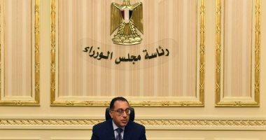 رئيس الوزراء: تجربة الغلق الكامل التى اتبعتها بعض الدول أدت لخسائر كبيرة لهم