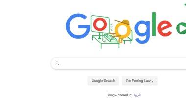 أبرز مميزات جوجل الجديدة التي تهدف لتحسين عمليات البحث .. تعرف عليها