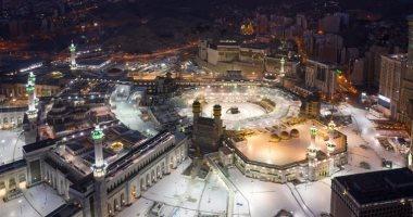 السعودية نيوز |                                              مجلس علماء باكستان: موقف السعودية بشأن محدودية الحج قرار حكيم