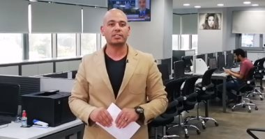 فيديو.. حقيقة 80 لقاحا لعلاج كوفيد 19.. متى ينتهى فيروس كورونا فى مصر؟