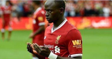 جماهير ليفربول ضحية إلغاء الدوري الفرنسي والهولندي.. فيديو وصور