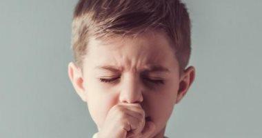 ماهى مخاطر الإصابة بالسعال الديكي وكيف تحمى نفسك منه؟