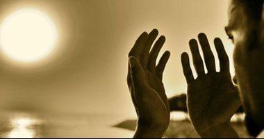 دعاء ثاني يوم رمضان.. اللهم وفقنى فيه لقراءة آياتك برحمتك يا أرحم الراحمين