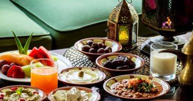 تعرف على موعد السحور وآذان الفجر فى خامس أيام رمضان