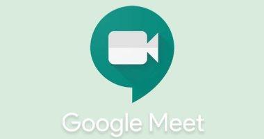 أيه الفرق بين إجراء مكالمة فيديو على Google Meet وMicrosoft Teams