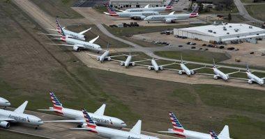 يونيو يشهد عودة تحليق الطيران.. شركات عالمية تبدأ استئناف رحلاتها خلال أيام