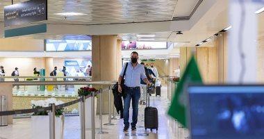 6 شروط لتجديد إقامة العمالة المنزلية بالسعودية