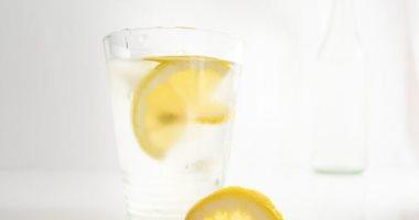 هل شرب عصير الليمون يحميك من فيروس كورونا؟