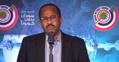السودان: تسجيل ٢٧٩ إصابة جديدة بفيروس كورونا و ٢٩ وفاة في يومين