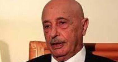 صحيفة إيطالية: ليبيا لجأت إلى مصر لضمان هزيمة المحتل أردوغان