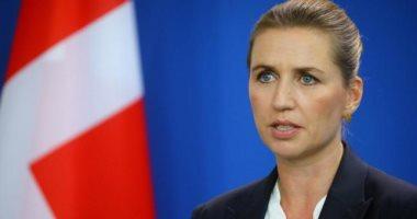 الدنمارك: كورونا تسببت فى زيادة البطالة وخصصنا 30 مليار لدعم القطاع العام