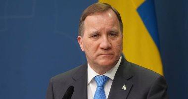 """رئيس وزراء السويد: """"كان نفسى أقولكم أزمة كورونا خلصت.. لكنها ستستمر طويلا"""""""