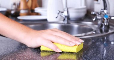 5 healthy tips to take care of in your kitchen to ensure food safety