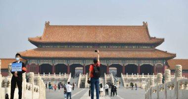 انطلاق معرض بكين الدولى للكتاب فى دورته الجديدة عبر الإنترنت بسبب كورونا