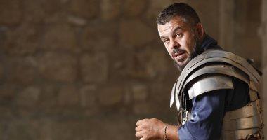 منذر رياحنة: الرحمة والخلود للشهداء الأبطال الذين ارتقوا فى سيناء