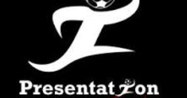 بريزنتيشن تهنئ الأهلي بلقب الدوري والأندية واتحاد الكرة بنهاية الموسم الكروي
