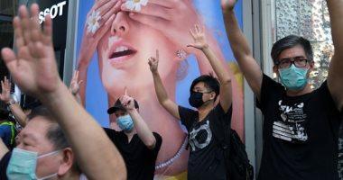 كوريا الشمالية تعلن تأييد إجراءات الصين فى هونج كونج