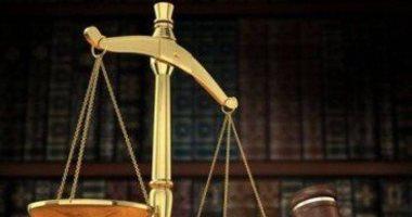 تونس تحكم على امرأة بالسجن ستة أشهر بسبب منشور هزلى على فيسبوك عن القرآن
