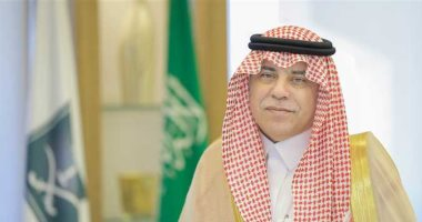 السعودية نيوز |                                              وزير التجارة السعودى: مصر تشهد حراكا تنمويا غير مسبوق.. فيديو