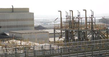 ارتفاع صادرات مواد البناء والصناعات الكيماوية إلى 3 مليارات دولار خلال النصف الأول من عام 2020.. زيادة التصدير بقطاعات الذهب والحلى والأحجار الكريمة.. والصناعات الغذائية تحقق 1.8 مليار دولار بسبة نمو 2.2%
