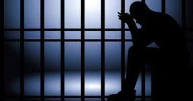حبس تشكيل عصابى انتحل صفة أفراد شرطة لسرقة متعلقات المواطنين بالسلام
