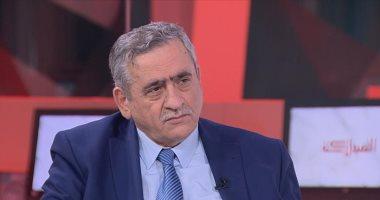 الأردن يستأنف عمل القطاع العام الثلاثاء.. ومسئول: نسبة تفشى كورونا تسمح بذلك