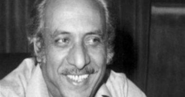 مأساة الحلاج الأشهر.. تعرف على أبرز 5 مسرحيات شعرية لـ صلاح عبد الصبور