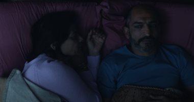 صور ..فضيحة عمرو واكد أمام ممثلة الأفلام الإباحية مايا خليفة فى ...