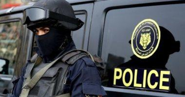 الداخلية: مقتل 18 إرهابيًا بمحيط بئر العبد وضبط 13 سلاحًا آليًا و3 عبوات