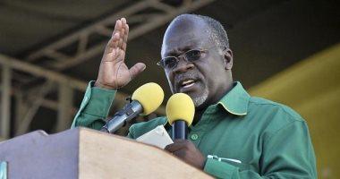 """رئيس تنزانيا يطلب """"المشروب المعجزة"""" من مدغشقر لمواجهة كورونا"""