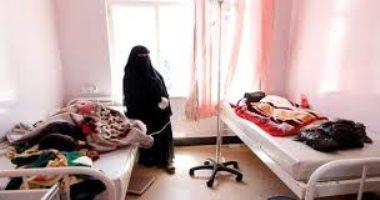 الأمم المتحدة: 20 مليون يمنى يعانون انعدام الأمن الغذائى