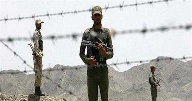 محققون أفغان: غرق 45 مهاجرا أجبرهم الأمن الإيرانى على القفز فى نهر جبلى