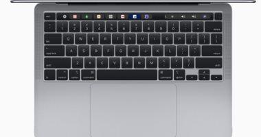 تطبيق الرسائل على أجهزة Mac يحصل على تحديث جديد هذا العام.. اعرف التفاصيل