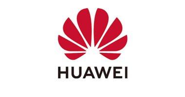 هواوي تحقق 33% حصة سوقية من مبيعات هواتف 5G بشحن أكثر من 15 مليون وحدة عالمياً في الربع الأول من 2020