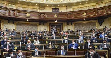 برلمانى يتقدم بسؤال لزيادة المخصصات المالية لمياه الشرب فى الموازنة الجديدة