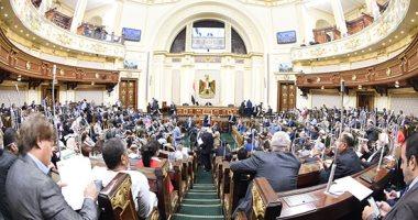 وكيل البرلمان: استمرار انعقاد الجلسات واتخاذنا كل الإجراءات الاحترازية