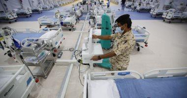 تسجيل 360 إصابة جديدة بفيروس كورونا في البحرين