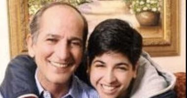 """تعرف على أمنيات هشام سليم وزهى حواس وفاطمة عيد فى ليلة القدر مع """"أهل مصر"""""""