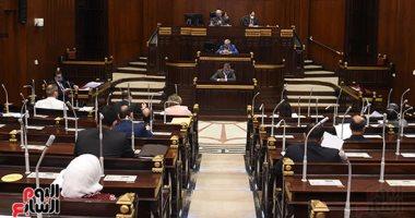 خطة البرلمان: أزمة كورونا أكدت إننا ممكن نعيش بـ20% من إنفاقنا العادى