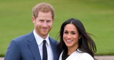 ميجان ماركل: المؤسسة الملكية لم تحمنى وزفافى جلب مليار استرلينى لبريطانيا