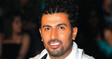 """محمد سامى : اخترت ممثلين شاطرين فى """" البرنس """" عشان أتحامى فيهم"""
