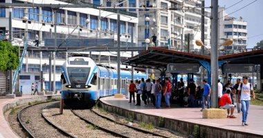 الجزائر تستأنف النشاطات الاقتصادية والتجارية على مرحلتين بدءا من 7 يونيو