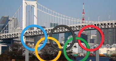 قطر تعلن تقديم طلب لاستضافة الألعاب الأولمبية 2032